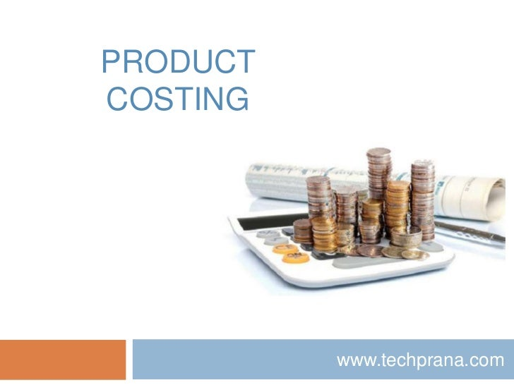 ppt of costing Costing of health services f or provider payment a practical manual based on country costing challenges, trade-offs, and solutions.