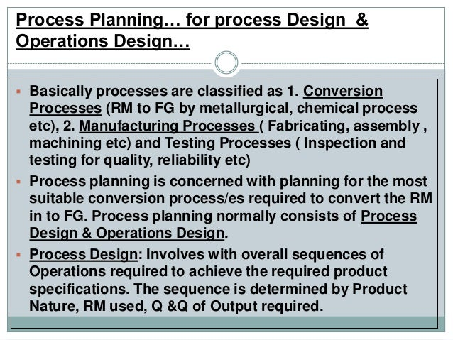 essay on product design process Among the fundamental elements of the design process are the establishment of objectives and criteria product design process analysis essay.