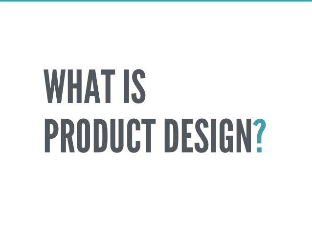 Product design rui barroca for Product design inc