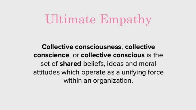 Design a calendar of communication for your team and company that would increase shared consciousness. Instructions 8 minu...