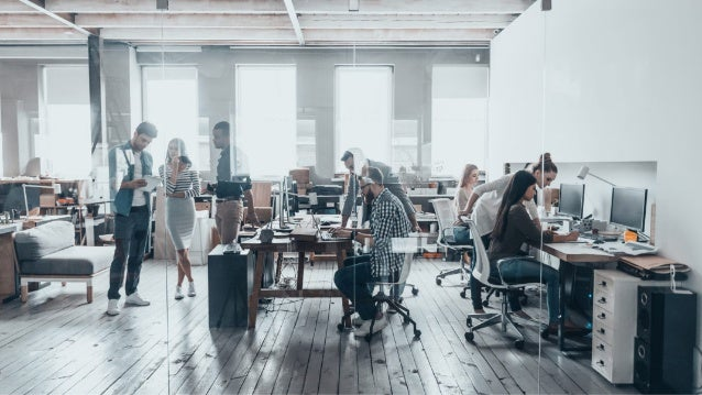 Which assumptions about our teams and organizations are clouding our judgement or making it harder to make changes? What C...
