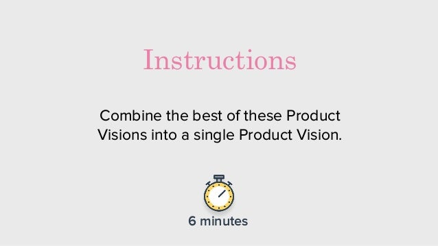 What will be the most important touch points, the emotional journey and brand promise of your product experience? Instruct...