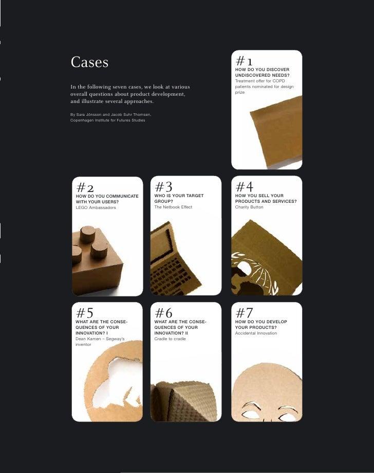 Cases                                                            #1                                                       ...
