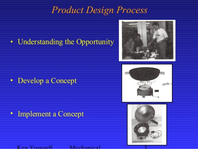 dells product development process Product development) (obd) within the development sciences division of genentech research and early development starting with phase i of the development process and continuing through to product maturity.