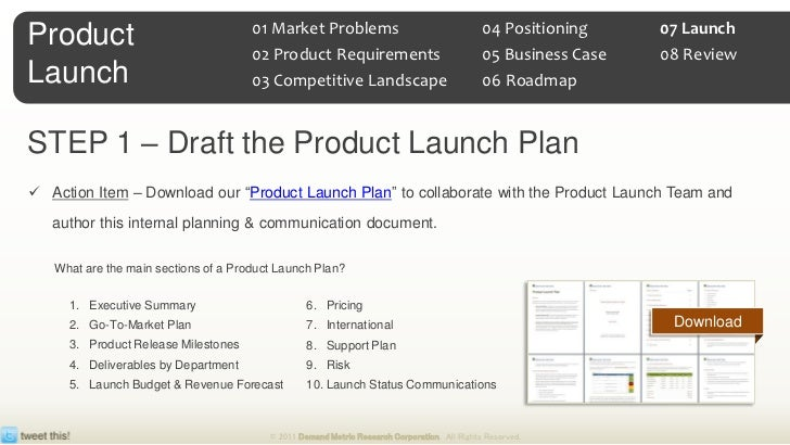 marketing product launch bp final draft Guidance, a final draft of the guidance was submitted to the ich steering committee and endorsed by the three participating regulatory agencies on october 6, 1999.