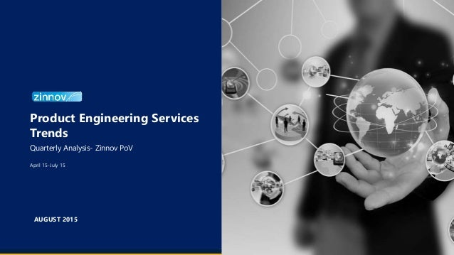 WORKING SESSION: RECRUITMENT BEST PRACTICES MAY 2014 Product Engineering Services Trends Quarterly Analysis- Zinnov PoV Ap...