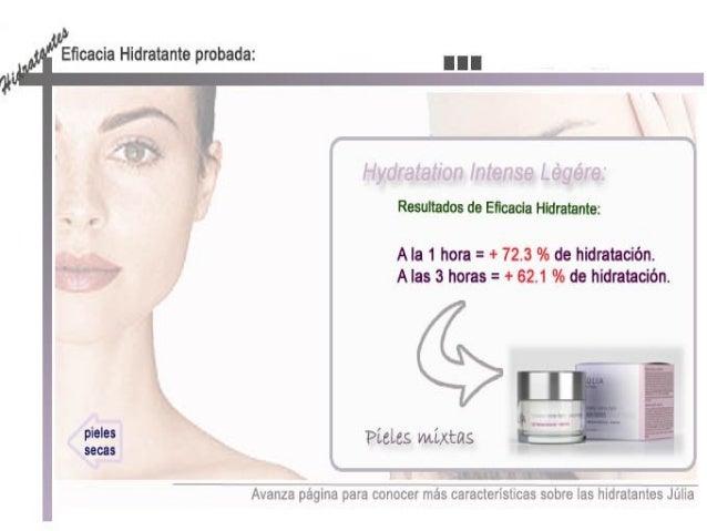 Productes soin visage