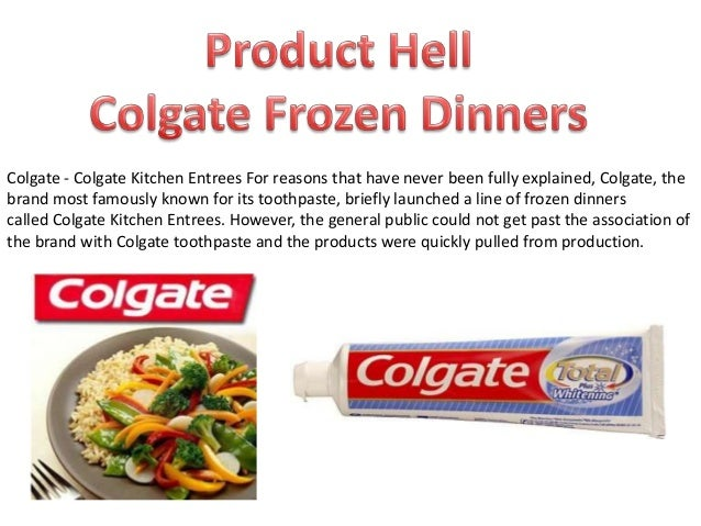 Colgate Kitchen Entrees Wikipedia Dandk Organizer