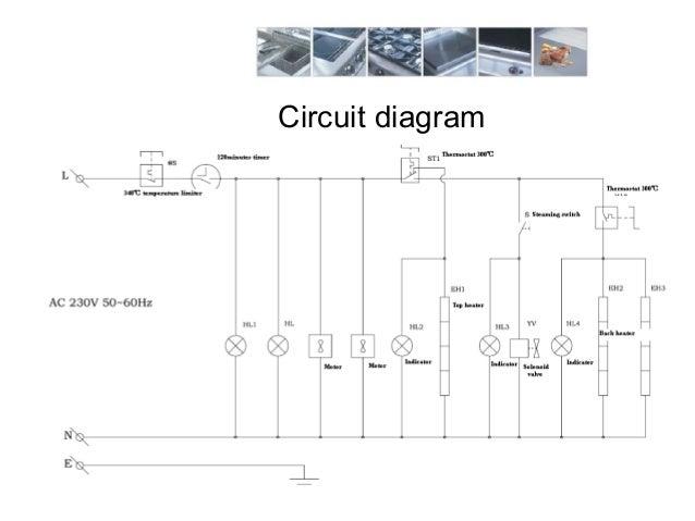 4  circuit diagram