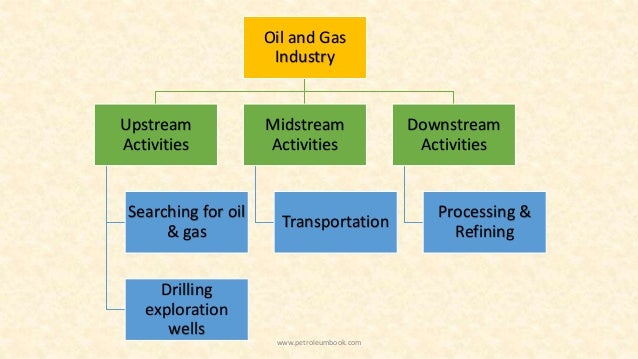 growth and evolution of petroleum industry management essay 2010-7-23  1 the impact of the global financial crisis on china's oil industry jing ran1 school of business administration, china university of petroleum,beijing, china [abstract] in.