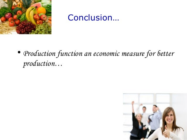 essay on isoquant approach An isoquant is a curve on which the various combinations of labour and capital show the same output an isoproduct curve is.