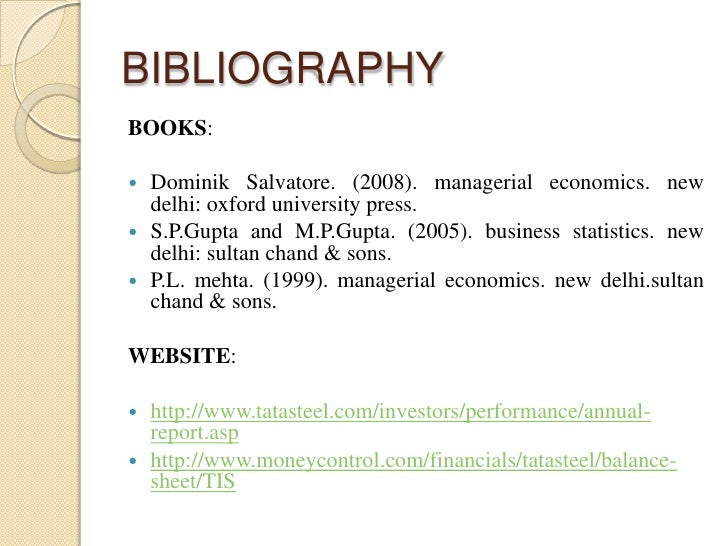 Managerial Economics Pl Mehta Ebook