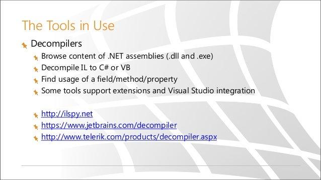 Production debugging web applications