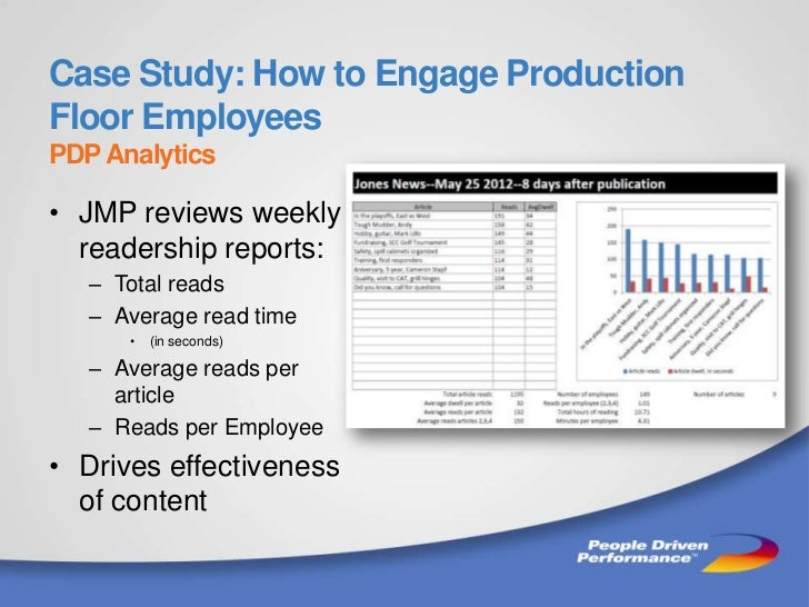 case study communication problems workplace The workplace of today is also different – tighter staffing, longer hours, greater workloads, and more emphasis on this study is about communication challenges and issues at transnet freight rail (tfr) business unit the generation of feedback from senior management is not often the case and the chief executive.