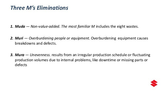 Problems due to overstaffing