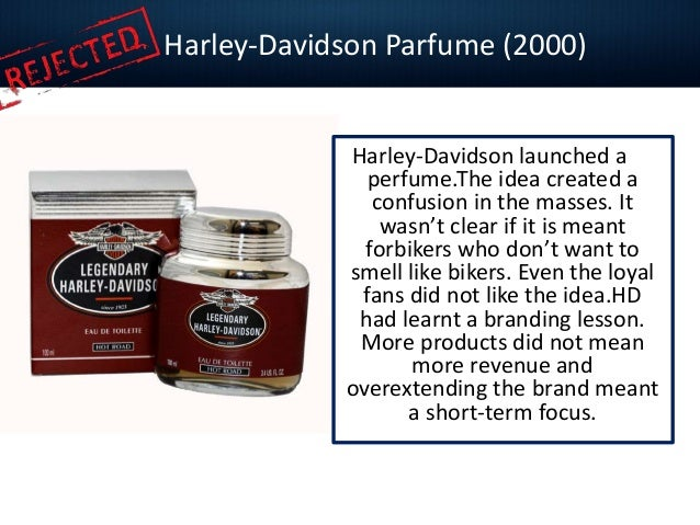 mgt 499 harley davidson mission Revisit your mission during the corporate strategy process even if your organization has a succinct, empowering mission statement like harley-davidson's, you should revisit it on a regular basis when your organization goes through the annual corporate strategy process to develop your strategic plan, your mission statement should be discussed .