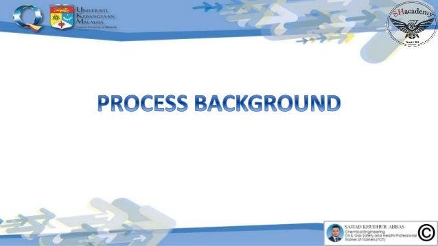 Production of 100 mt distilled monoglyceride (dmg) Slide 2