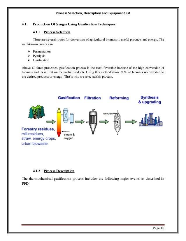 Biowaste energy s&l fashions dress collection