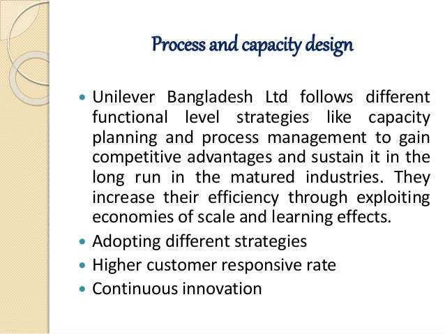 Boutique business plan in bangladesh they speak