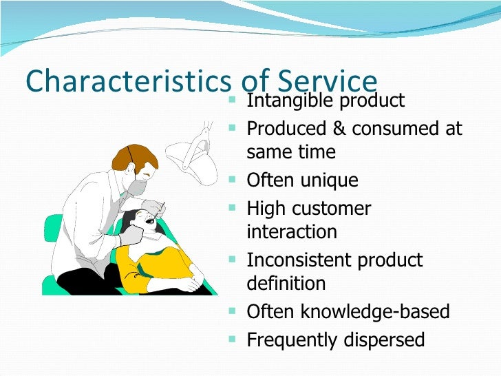 difference between service and manufacturing operations Introduction to operations management decisions that operations managers make describe the differences between service and manufacturing operations identify major historical tangible goods some organizations are a blend of service/manufacturing/quasi.
