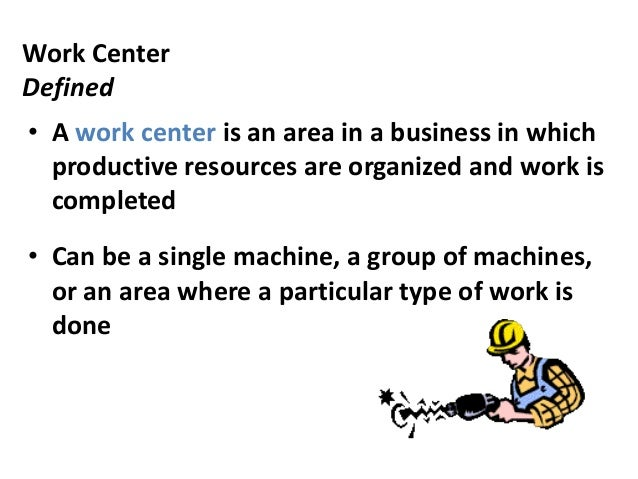 Typical Scheduling and Control Functions • Allocating orders, equipment, and personnel • Determining the sequence of order...