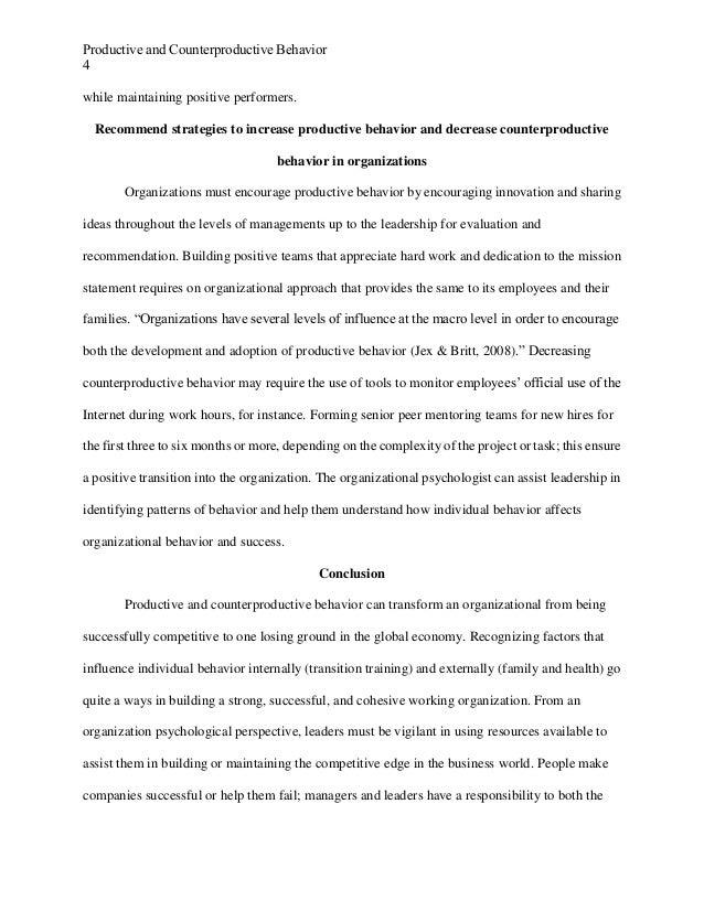 Cheap dissertation writers website usa