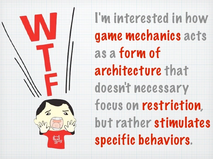 productive behavior Wwwslidesharenet.