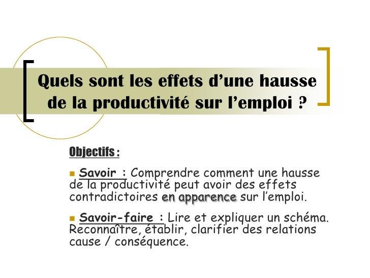 Productivitetemploifinchap1versionblog 101011123704-phpapp01