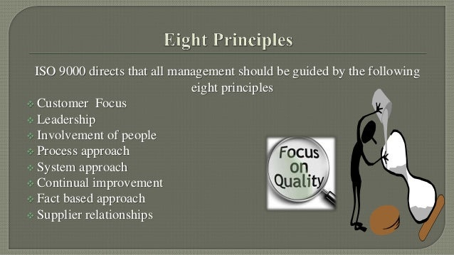 productivity and quality management Productivity measures is to ask whether the output being measured (the top half of the productivity ratio) is of value to your organization's customers cost of quality cost of quality/actual cost cost of quality is the amount of money a business loses because its product or service was not done right in the first place.