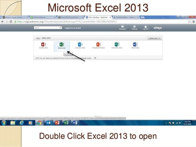 excel assignment 1 Use the solver in excel to find the assignment of persons to tasks that minimizes the total cost.
