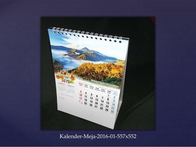 Kalender-Meja-2016-01-557x552