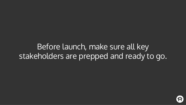 How To Launch A Product: 7 Tips To Drive Demand