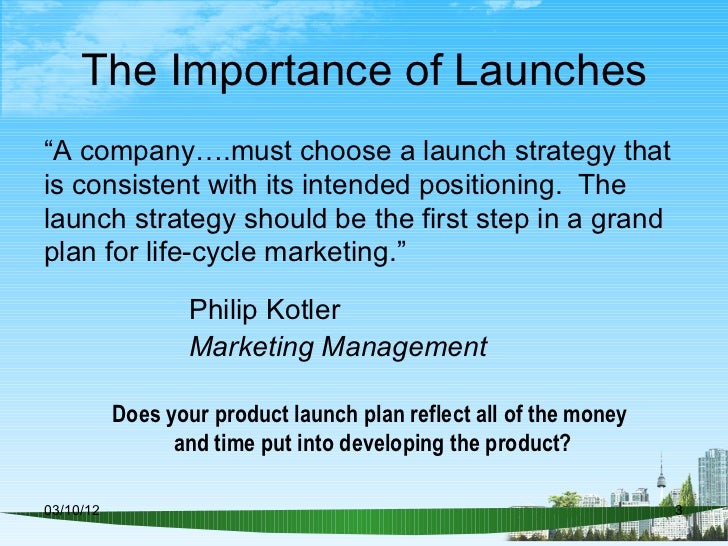 Dr. Philip Kotler Answers Your Questions on Marketing