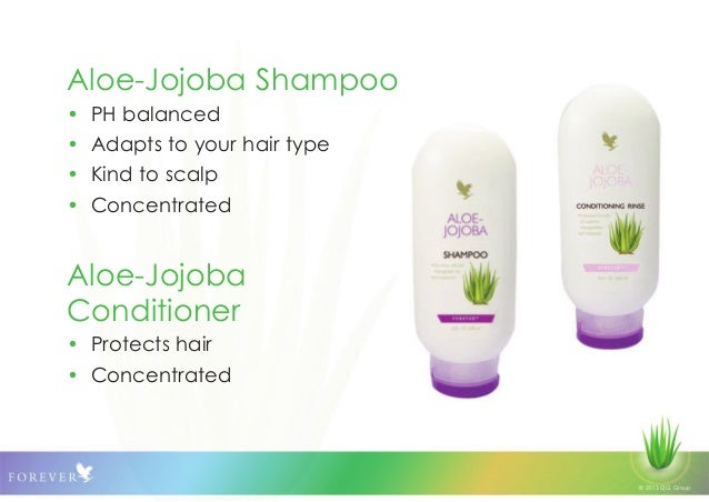 natural hair conditioner base