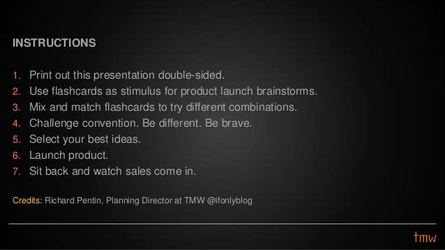 26 Product Launch Strategies  Slide 2