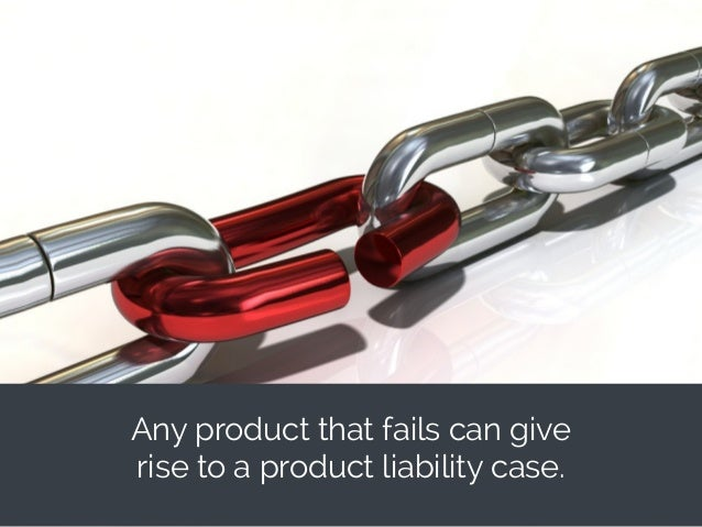 liability case Occupier's liability to entrant to ice-skating rink – whether sufficient warning of risk an important case on public liability issues.