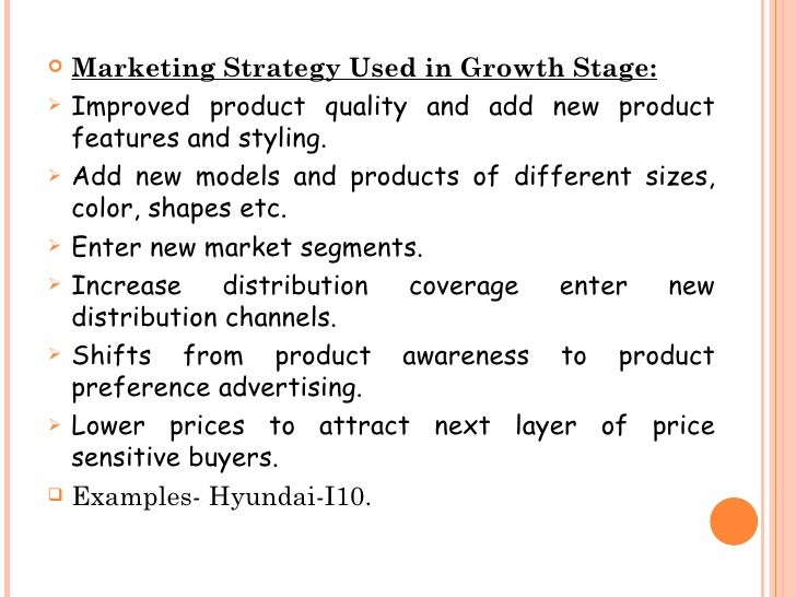 next plc markeitng strategy In the present day it stands for a specific strategy on the part of employers  of each business all industry, marketing,  essays/business/next-plc.