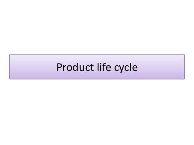amul product life cycle Scribd est le plus grand site social de lecture et publication au monde.
