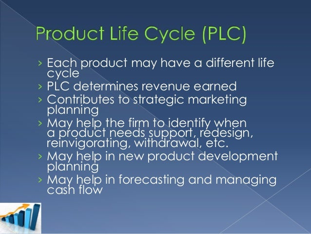 product life cycle proton Every product has its life industrial goods may have a longer life than consumer goods when a product idea is commercialised, the product enters.