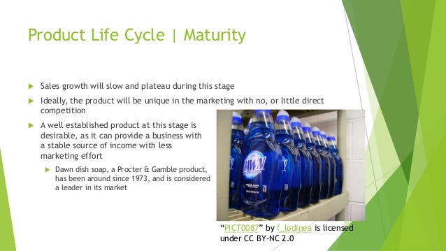 product life cycle of rin soap Turn your washer on the self-cleaning cycle and let it run to  if your machine has a soap or softener drawer that gets wet during  try a product called iron.