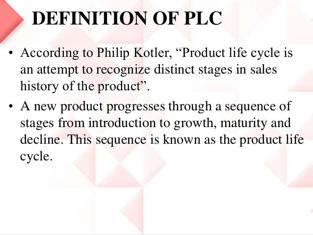 Product life cycle of Maruti 800 (ASSIGNMENT)