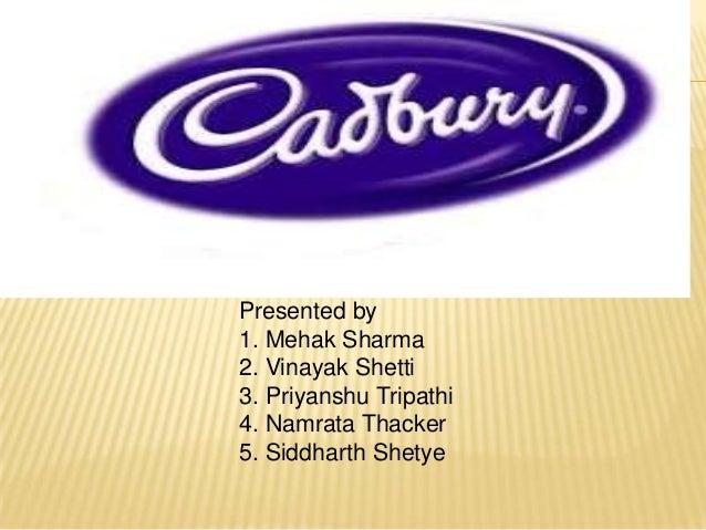 Presented by1. Mehak Sharma2. Vinayak Shetti3. Priyanshu Tripathi4. Namrata Thacker5. Siddharth Shetye