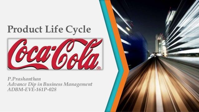coca cola product life cycle essays essay example july    coca cola product life cycle essays the coca cola product life cycle  essays objective of a