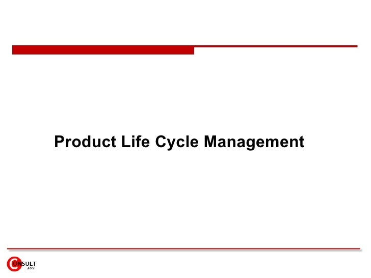 product life cycle management and abrasion Product lifecycle management (plm) is a solution created to help companies  manage complex product information, streamline engineering workflows, and.