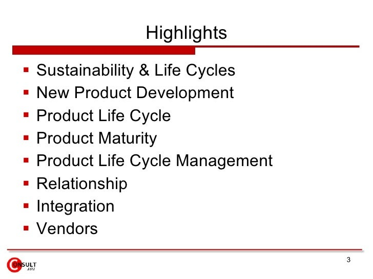 amul product life cycle There are four different stages of product life cycle, namely 1 introduction stage 2 growth stage 3 maturity stage 4 decline stage different products of amul are in different stages in the product life cycle.