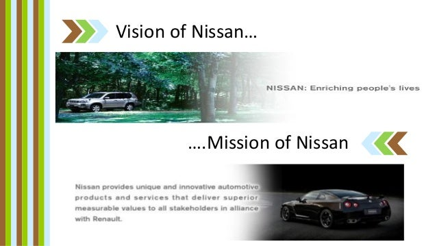 video case 11 bmw newness and the product life cycle Each price is the suggested retail price and is subject to change price excludes installation and taxes check with your authorized bmw center for complete accuracy of information and product availability.
