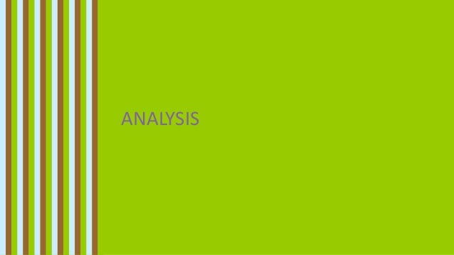 Kondratieff wave information study