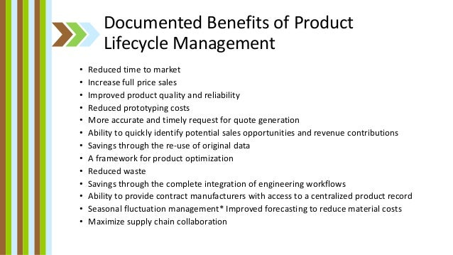 product portfolio management case study