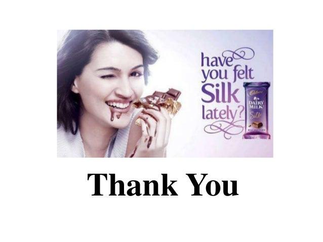 brand update cadbury dairy milk for shubh aarambh essay Careers at mondelēz international careers at mondelēz international  we're there with the brands you know and trust  and our shubh aarambh program truly.