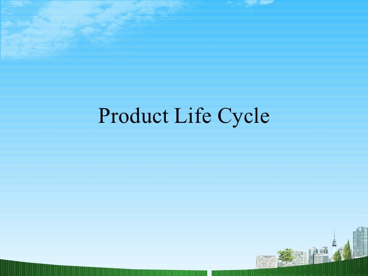 product life cycle of amul This presentation gives a brief description about the marketing strategies used by amul  amul marketing strategy wheel product life cycle.
